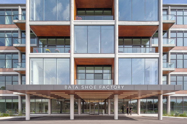 bata-shoe-factory-dubbeldam-architecture-design-quadrangle-architects