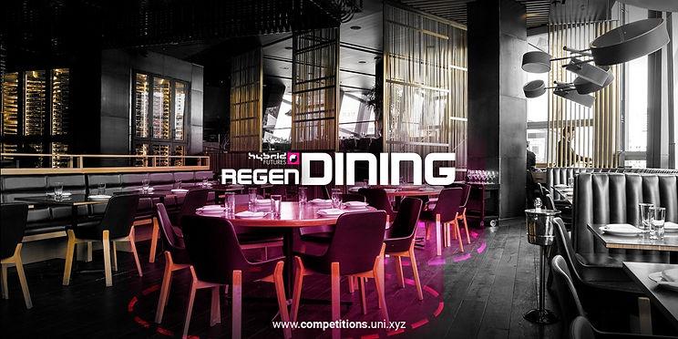 regen-dining