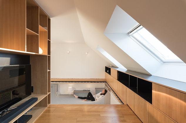 around-the-net-martins-afonso-atelier-de-design—l-atelier-miel