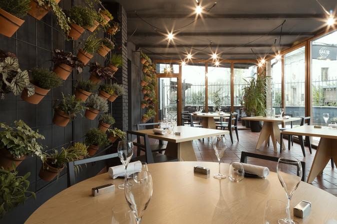 saur-restaurant-zda