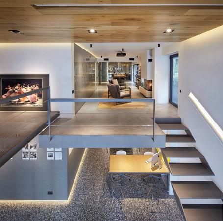 studio-loft-yerce-architecture-and-zaas