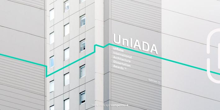 uniada-2021