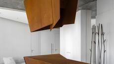 GOLDEN MILE | Maxim Kashin Architects
