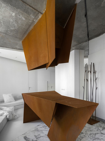 golden-mile-maxim-kashin-architects