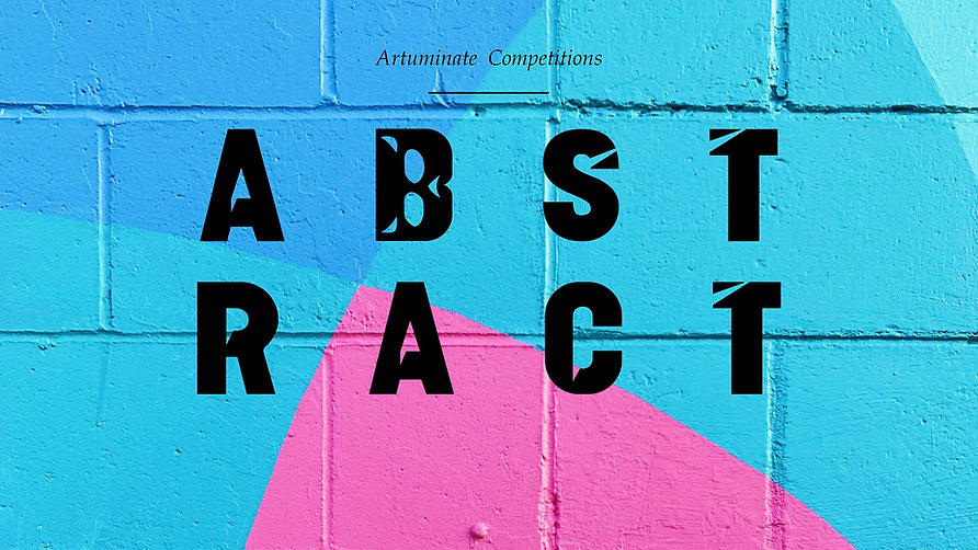 Abstract Design Style