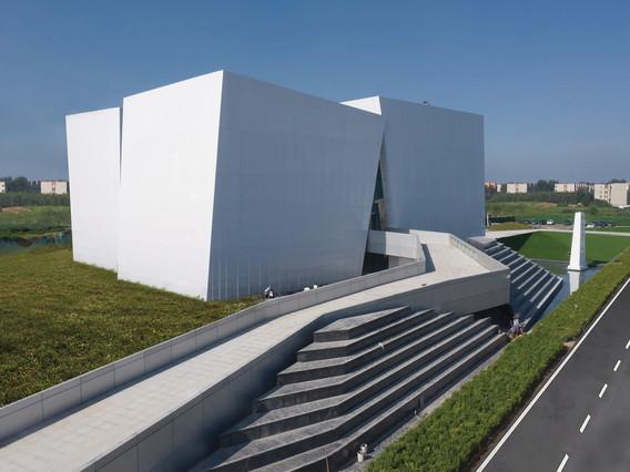 shuifa-info-town-property-exhibition-centre-aoe