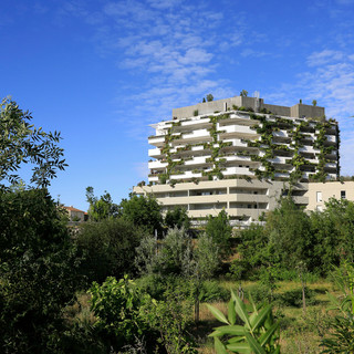 housing-i-park-nbj-architectes