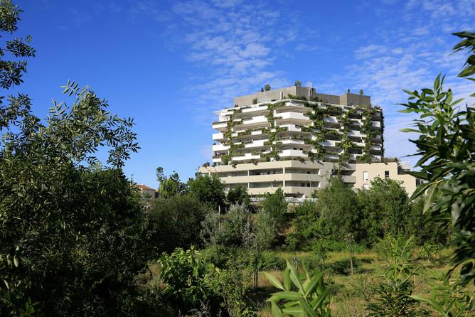 housing-i-park-nbj-architectes