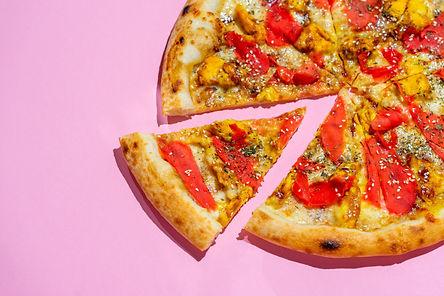 pop-art-creative-design-delicious-italia