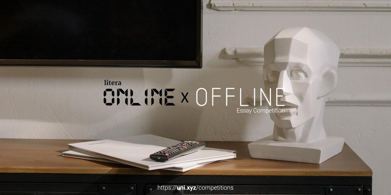 onlinexoffline