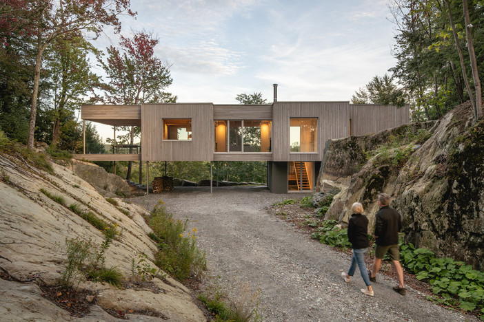 forest-house-i-natalie-dionne-architecture