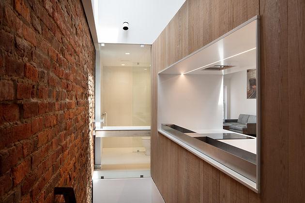 downtown-loft-bushman-dreyfus-architects