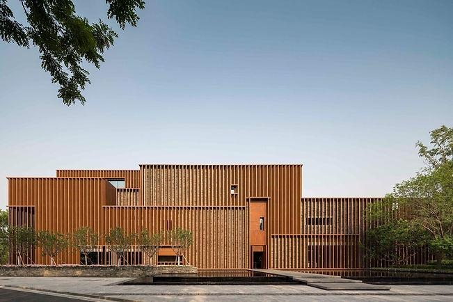 junshan-cultural-center-neri-and-hu-design