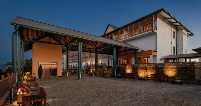 a-luxury-getaway-in-the-himalayas-taj-theog-resort-spa-studio-lotus