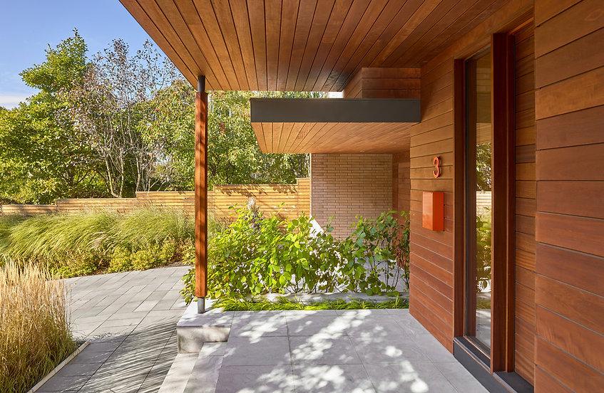 garden-circle-house-dubbeldam-architecture-design