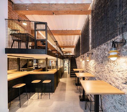 restaurant-daría-zooco-estudio