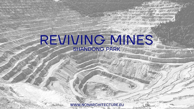 reviving-mines-park-shandong