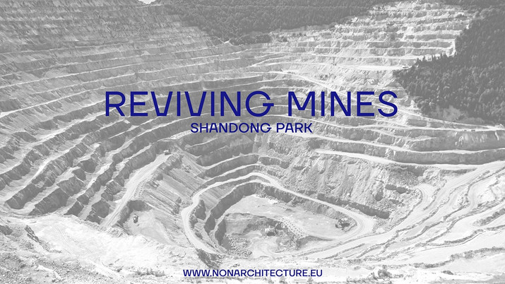 reviving-mines-park-shandong