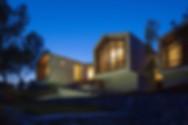 INDIVIDUAL HOUSE-Elodie Nourrigat et Jacques Brion architectes