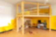 kindergarten-classes
