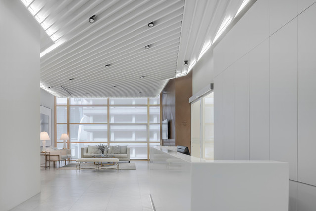 wonjin-aesthetic-surgery-gallery-clinic-aun-design-studio