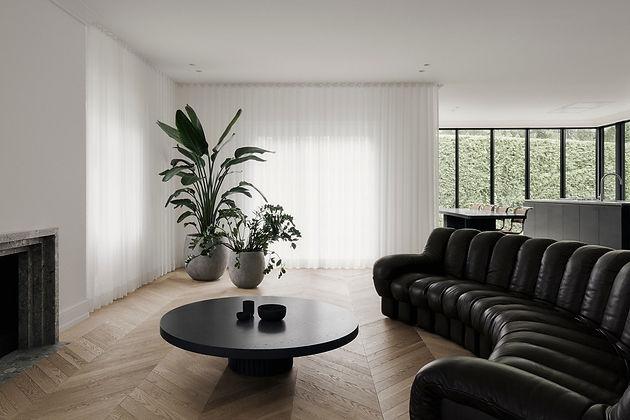 Portland-residence-atelier-barda-architecture