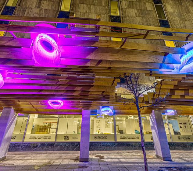 calgary-9-block-project-school-of-architecture-university-of-calgary