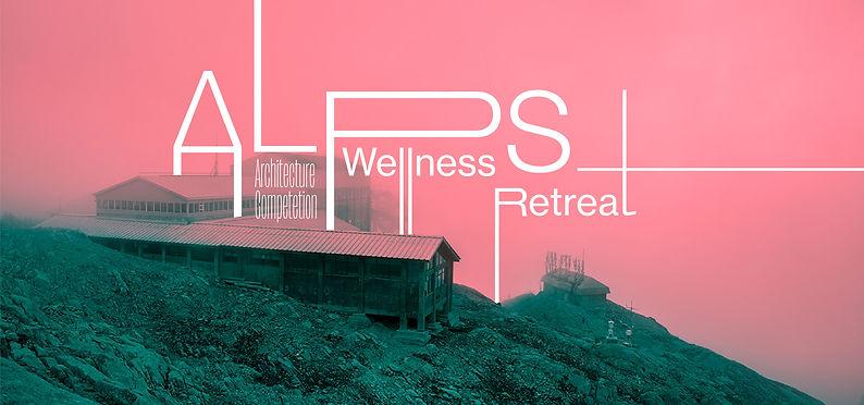 alps-wellness-retreat