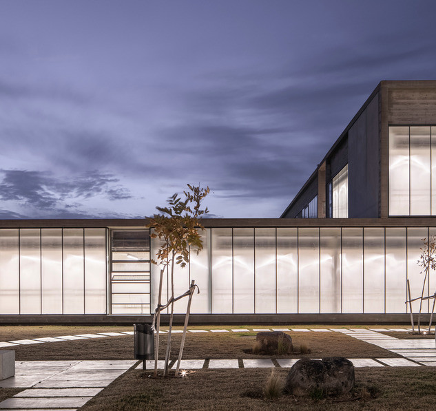 teo-center-for-culture-art-and-content-a-lerman-architects-ltd