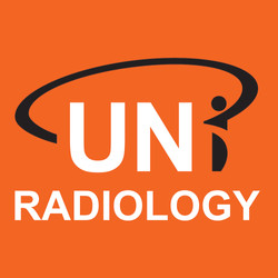 UNiRadiology
