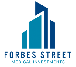 Forbes Street Medical Investments
