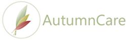 AutumnCare