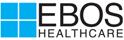 EBOS Healthcare