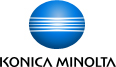 Konica Minolta Medical