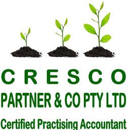 Cresco Company Logo 20170831