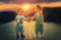 children-817365.jpg