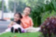 kids-2143982.jpg