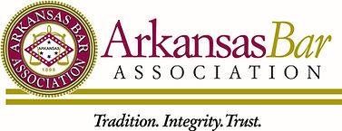 ArkBar_logo.jpg