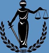 Sarah B Williamson Divorce Lawyer Logo