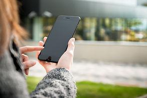 smartphone-2212963.jpg