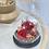 Thumbnail: Love in the hidden Forrest - Preserved Flower Arrangement