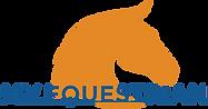 Logo MV EQUESTRIAN.png