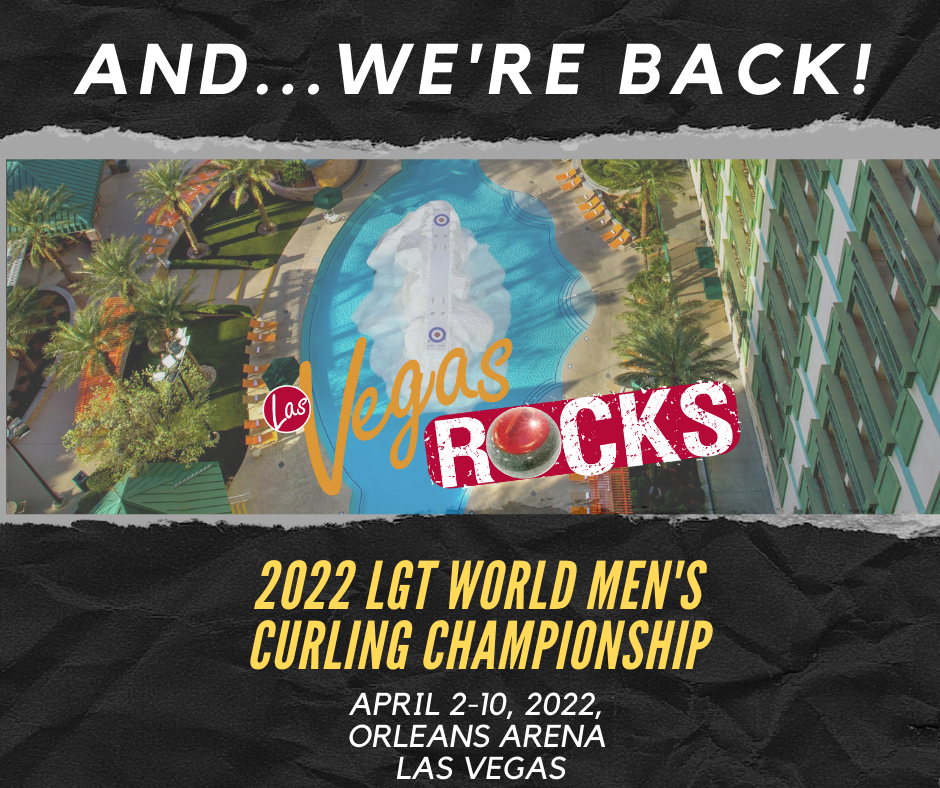 AND...WE'RE BACK! (1) (2).png