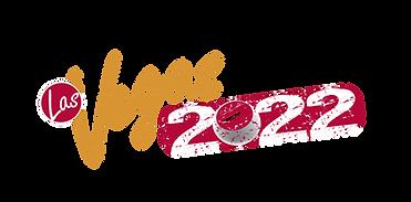 Las Vegas 2022 WM-01.png