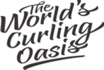 World Curling Oasis small.png