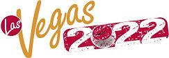 Las Vegas 2022 WM.jpg