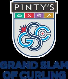Pinty Grand Slam png.png