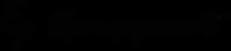 Logo noir_edited.png