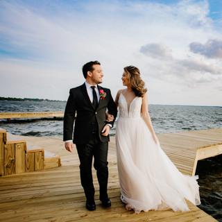 Weddings-at-Mirage-Lake-Conroe-47.jpg