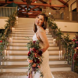 Weddings-at-Mirage-Lake-Conroe-115.jpg
